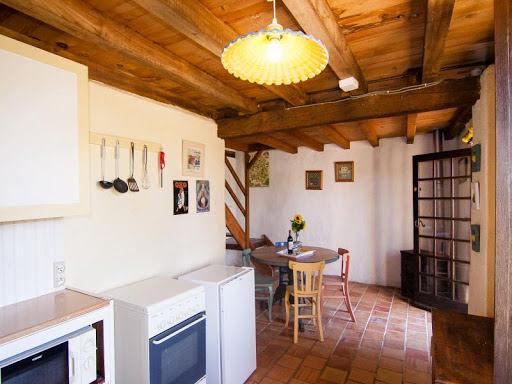 Vente maison 14 pièces 270 m2
