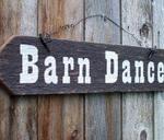 Barn Dance : Alzu Weltmeyer Equestrian Club