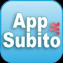 AppSubito.it - crea subito!it icon