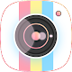 Camera Beautiful - Selfie Candy Download on Windows
