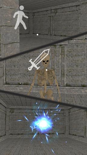 Labyrinth VR for Cardboard 1.1 Windows u7528 2