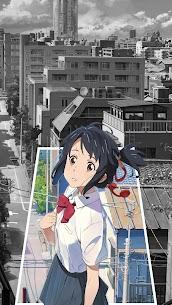 +200000 Anime Wallpaper 8