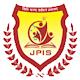 JPIS Kanker Download for PC Windows 10/8/7