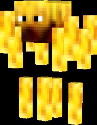 128x64 nova skin