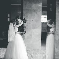 Wedding photographer Boris Kravcov (Bob1985). Photo of 03.03.2016