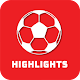 Download Highlights For PC Windows and Mac