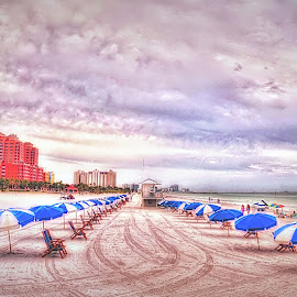 by Edward Allen - Landscapes Beaches (  )