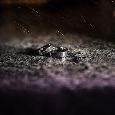 Hochzeitsfotograf Alexander Hasenkamp (alexanderhasen). Foto vom 19.08.2018