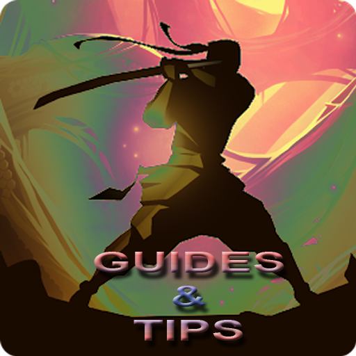 Guides Shadow Fight 2