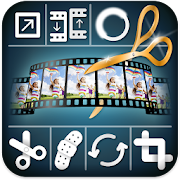 App Video Editor by Live Oak Video APK for Windows Phone