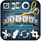 Video Editor by Live Oak Video