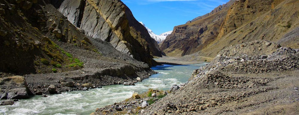 Pin_Valley_National_Park__Home