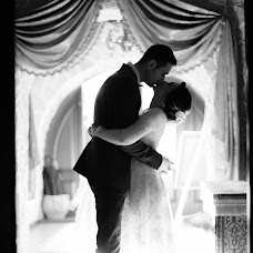Wedding photographer Ira Mutka (mutka). Photo of 15.07.2015