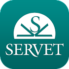 Servet digital icon
