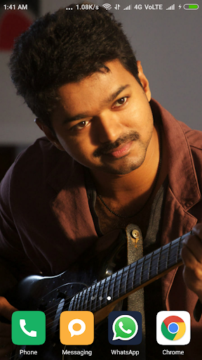 Vijay Wallpapers Apk Download Apkpure Co