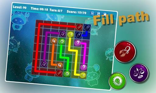 無料解谜Appのスターは、Connectサイン|記事Game