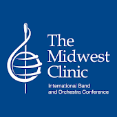 The Midwest Clinic 2016
