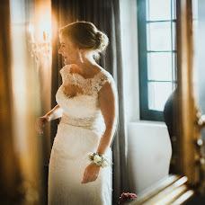 Wedding photographer Veronika Bendik (VeronikaBendik3). Photo of 16.01.2019