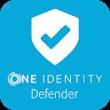 Defender Soft Token icon
