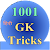 1001 GK tricks file APK for Gaming PC/PS3/PS4 Smart TV