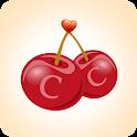 체리쉬 소개팅-매일3번 소개팅 icon