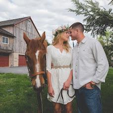 Wedding photographer Cathie Berrey green (berrey-green). Photo of 29.06.2015