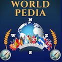 WorldPediaWithCompas icon
