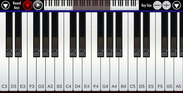 Real Piano 5