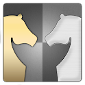 Chess Board Game icon