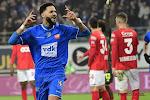 Ziet AA Gent belangrijke sterkhouder nog vertrekken? Club uit Ligue 1 toont interesse