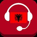 Radio Shqip - Radio Albania icon