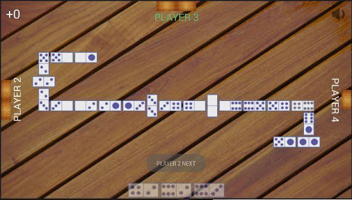 Domino Gaple Free