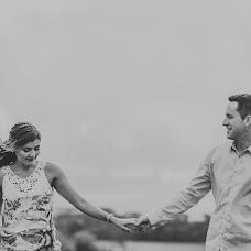 Esküvői fotós Adri jeff Photography (AdriJeff). Készítés ideje: 14.02.2018