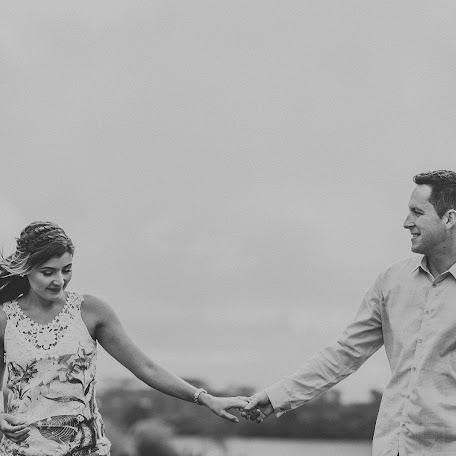 Wedding photographer Jeff Quintero (JeffQuintero). Photo of 14.02.2018