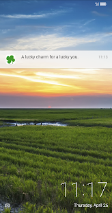 Download Forever Lucky Charm For PC Windows and Mac apk screenshot 1
