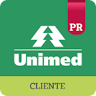 Unimed Cliente PR icon