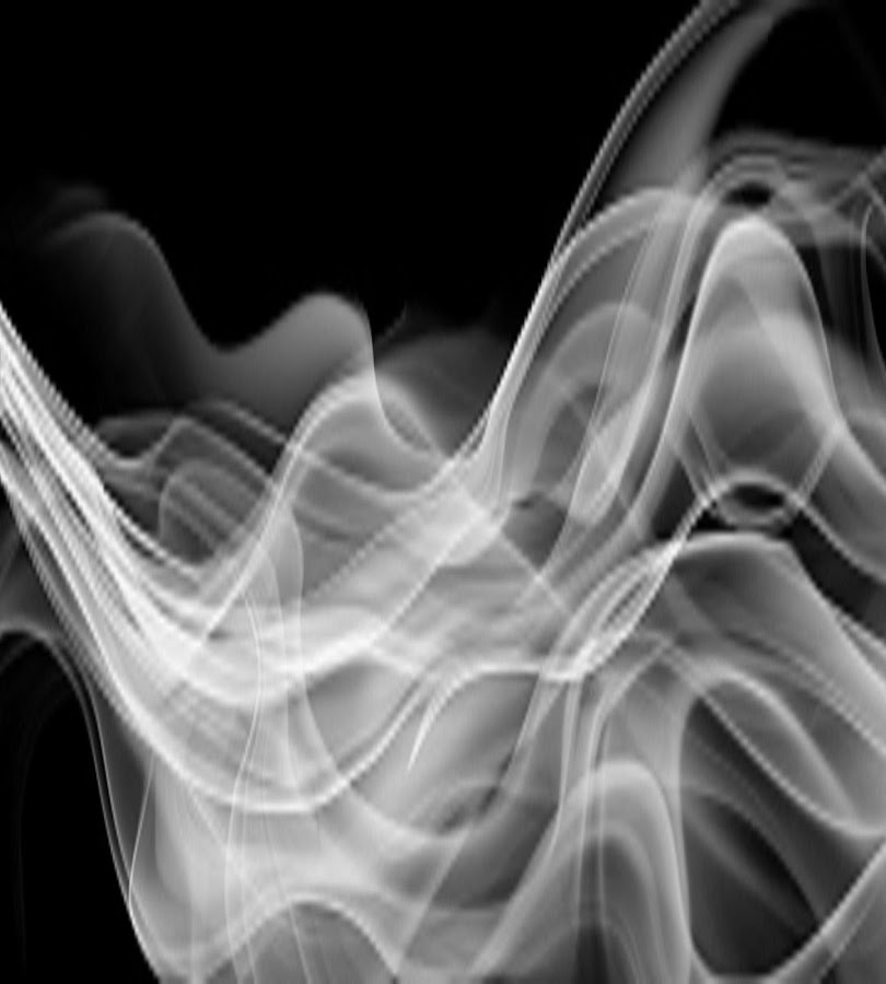 Smoke wallpaper Android Apps on Google Play