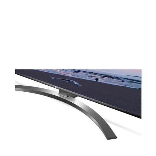 Smart-Tivi-LG-4K-65-inch-65UM7600PTA-3.jpg