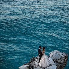 Φωτογράφος γάμων Ilias Kimilio kapetanakis (kimilio). Φωτογραφία: 31.05.2018