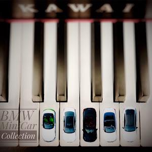 3シリーズ クーペ  2010年式320iのカスタム事例画像 LoveBravery0611さんの2021年02月24日22:54の投稿