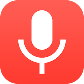 Voice Recorder - Microphone