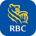 RBC Connect icon