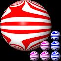 Bubble R Breaker Game icon
