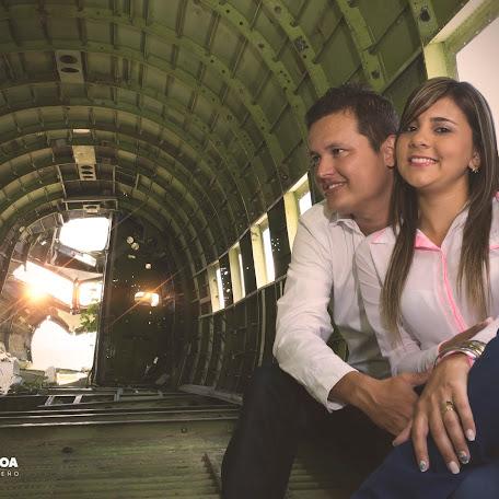 Wedding photographer Gemberth Figueroa (gemberthfiguero). Photo of 31.12.2015
