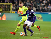 Marco Kana droomt van een toekomst in de Premier League