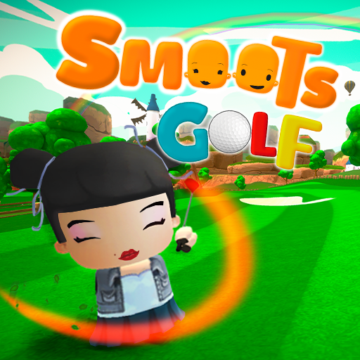 Smoots Air Golf