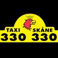 Taxi Skåne apk