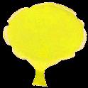 Yellow Whoopee Cushion icon