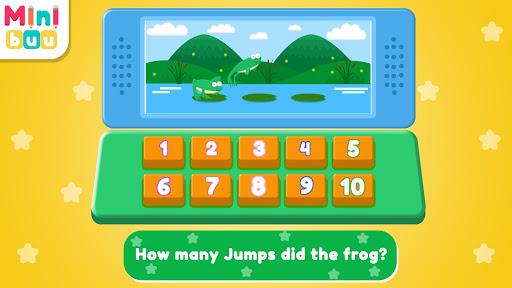 Kids Computer  screenshots 3