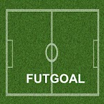 FutGoal Icon
